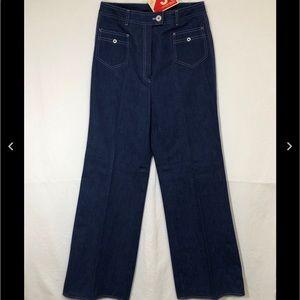 Vintage JM Collectible/Junior House Jeans
